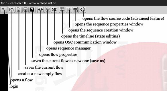 3a: flow editor tools